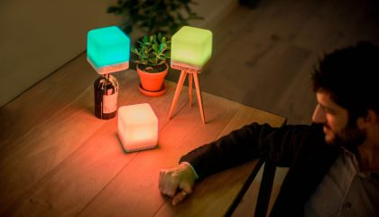 Lucis-Wireless-Lamp-mood-table2