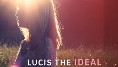 lucis wireless lamp for about anywhere