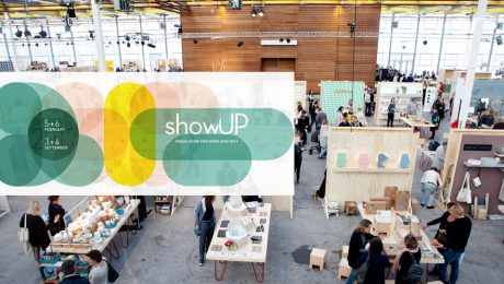 lucis-wireless-lamp-innovative-brands-showup-2017-beurs