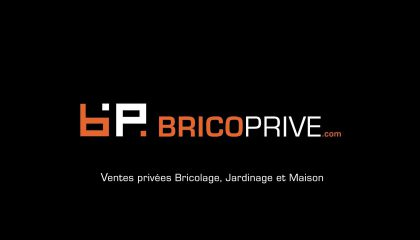 brico-prive-lucis-lamp