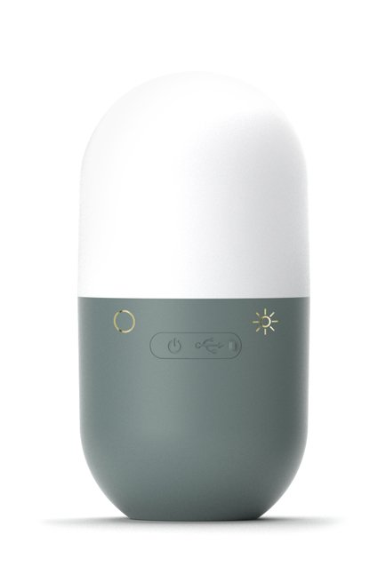 lucis-3.0_landing_page_single-color-wireless-charging-2