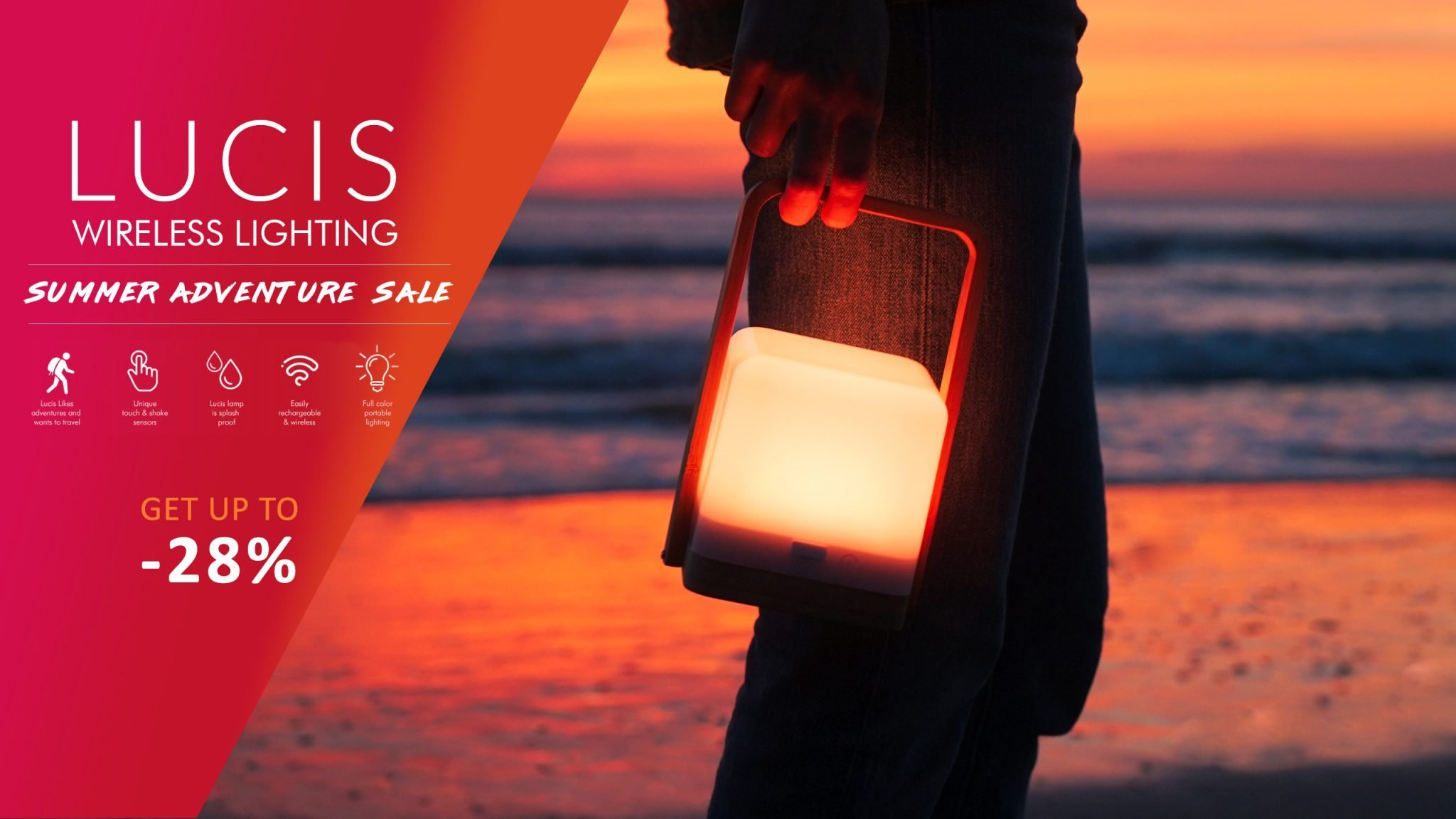 lucis-portable-lighting-2018-SUMMER-sale-banner