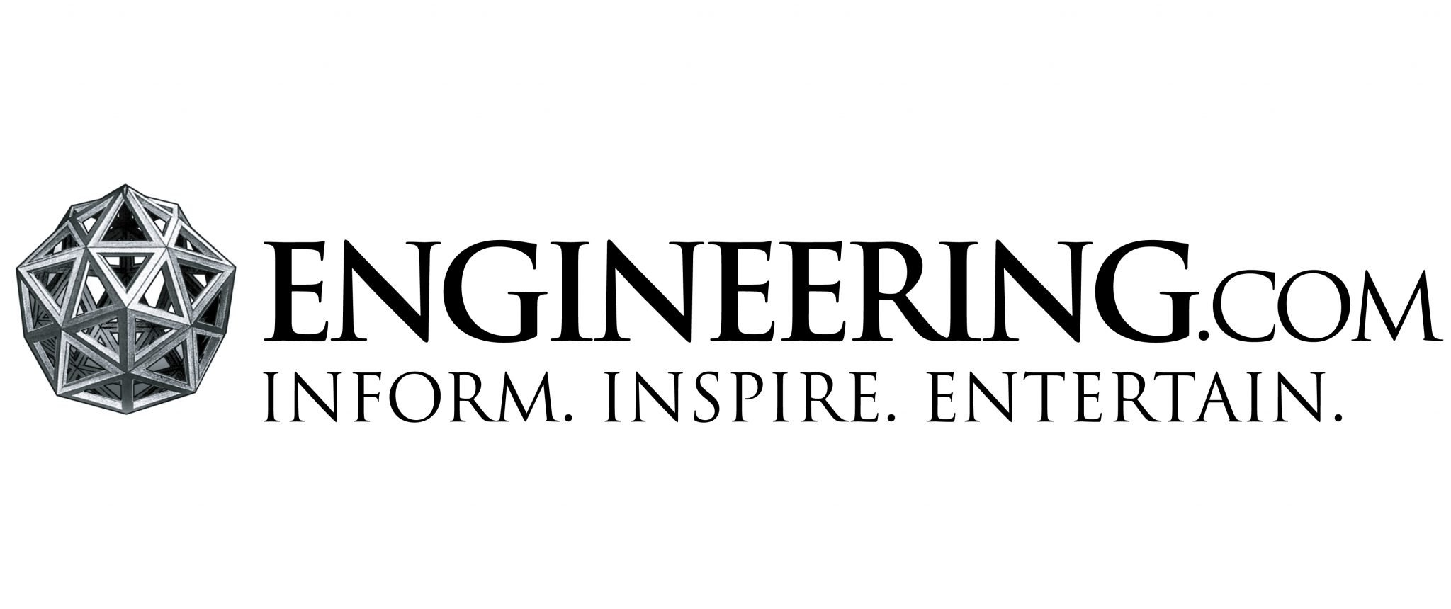engineering.com_logo_lucis-lamp