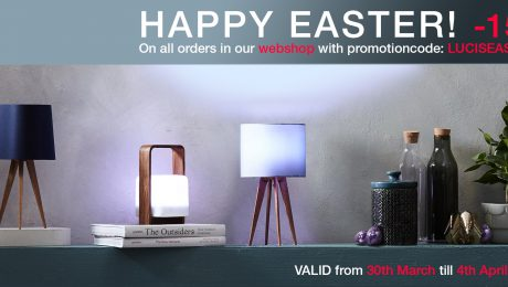 lucis-wireless-lamp-easter-discount-offer