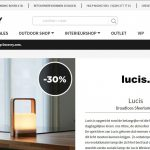 lucis-sale-decovry-bamboo-lamp-wireless-lighting-discount