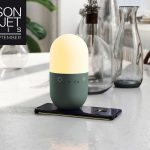 lucis-wireless-lamp-3.0-portable-wireless-phone-charger-kitchentable-web2